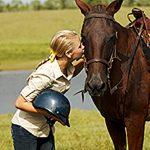 CasadeCampo_Teen-horse