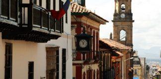 Avanti Destinations is the Best Tour Operator, Latin America