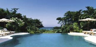 Travel Impressions is the Best Tour Operator, Caribbean