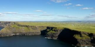 Celtic Tours' Ireland