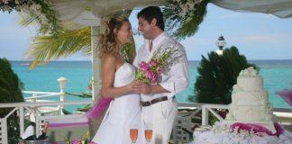 Sunset Resorts Jamaica
