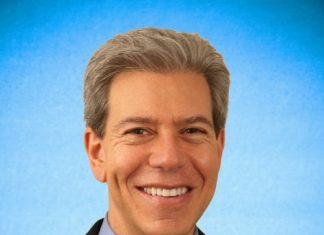 Tony Gonchar, CEO, American Society of Travel Agents
