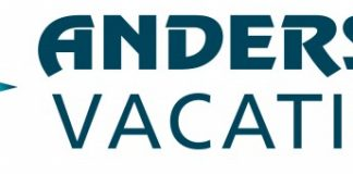 Anderson Vacations