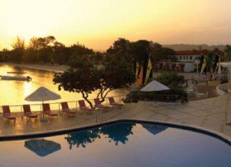 Breezes Grand Negril Resort & Spa