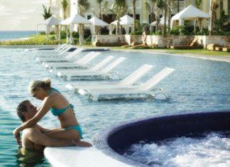 IBEROSTAR Hotels & Resorts