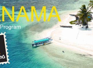 Panama Specialist Program