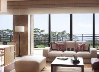 The Ritz-Carlton, Okinawa