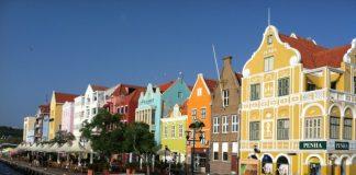 Recommend Curaçao Slideshow