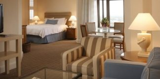 Boca Raton Resort & Club