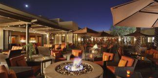 Camelback Inn Resort & Spa