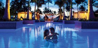 Aruba Marriot Resort