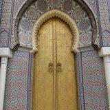 Fez-Royal Palace