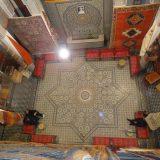 Fez-Carpet Cooperative