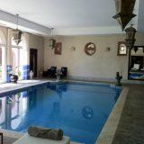 Kasbah Tamadot-pool