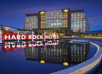 Hard Rock Hotels & Resorts