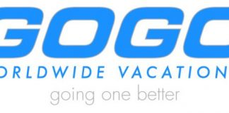 GOGO Worldwide Vacations