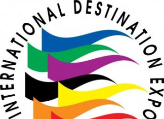 ASTA International Destination Expo
