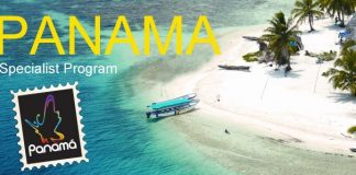 Panama Specialist Program