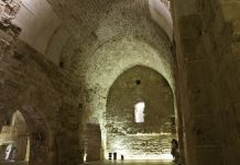 Cox & Kings' Israel: The Ancient Land tour
