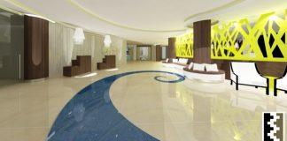 Hotel Indigo Veracruz