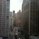 ....views like this. Wow.