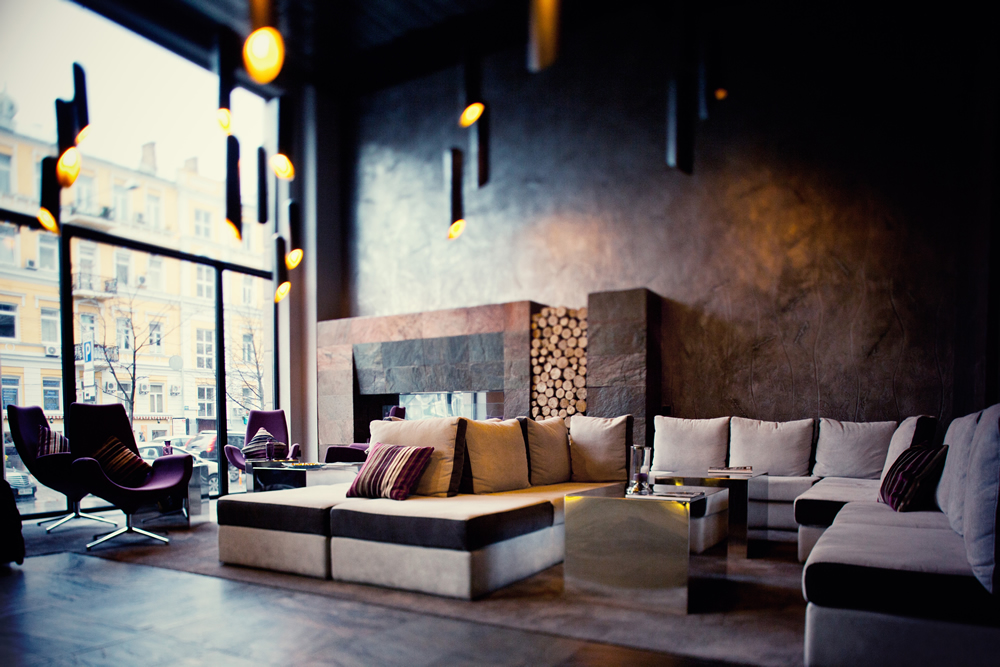 Two properties join design hotels recommend for Design hotels tm