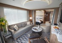 FOUR-CHEERS-FOR-RIVER-CRUISING