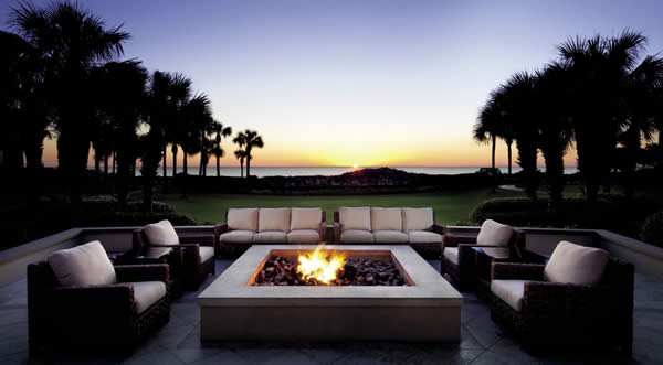 The Ritz Carlton, Amelia Island 2