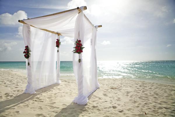 Bucuti & Tara Beach Resorts in Aruba