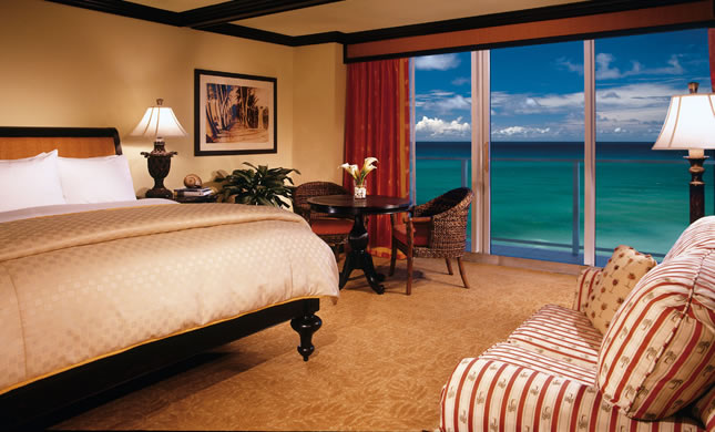 JupiterBeachResort_High