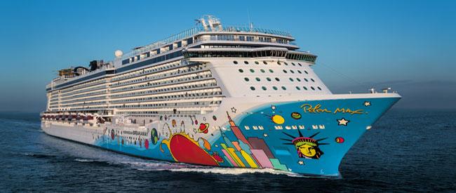 Third Disney Ship And PortofCall Embarkations At Port Canaveral - Nickelodeon cruise ships