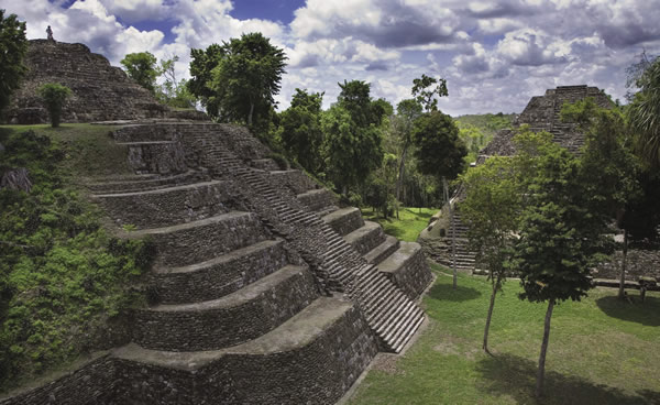 From archaeological discoveries to diving, Guatemala offers a feast of special interest vacations.