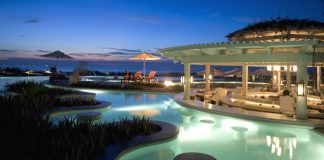 Regent Palms Turks & Caicos