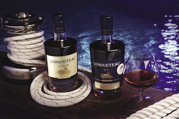The Joy of Rum.