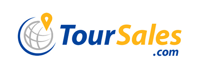 TourSales