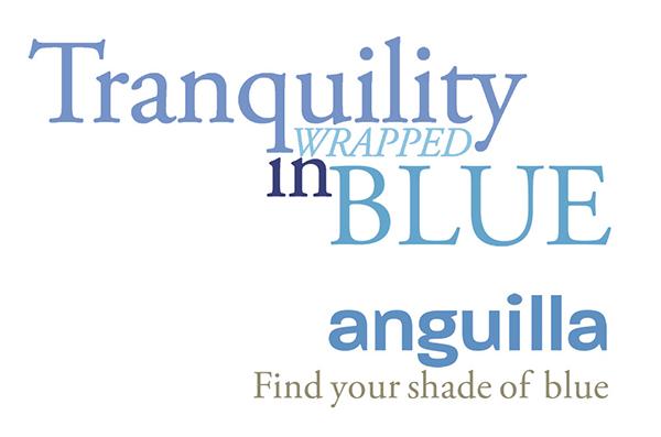 Anguilla Specialist Program