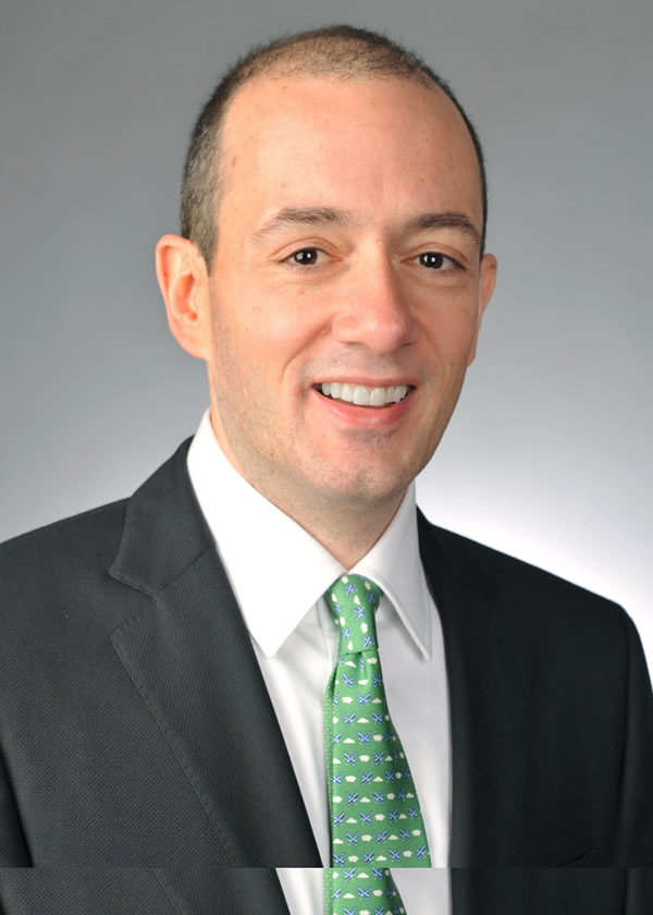 Nicolas E. Ferri