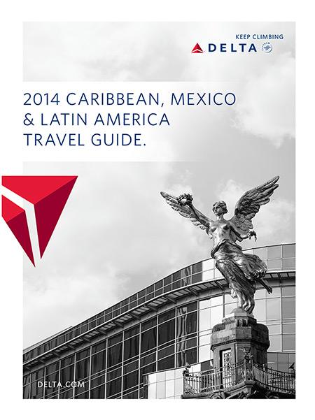 Delta Guide 2014