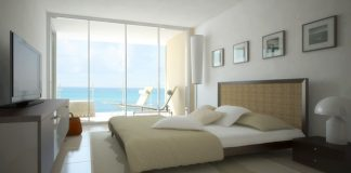 Blue Residences Aruba