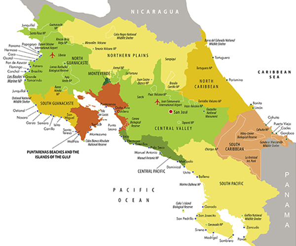 Mapa_de_cota_Rica[2]_opt
