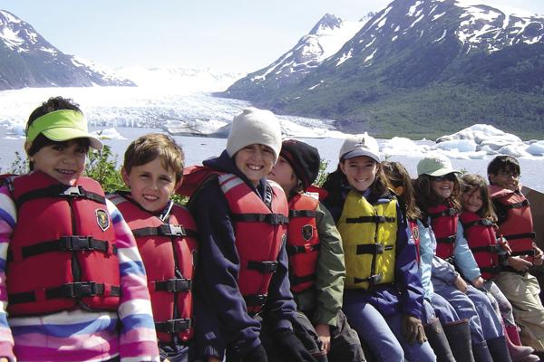 Tauck Bridges - kids i_opt