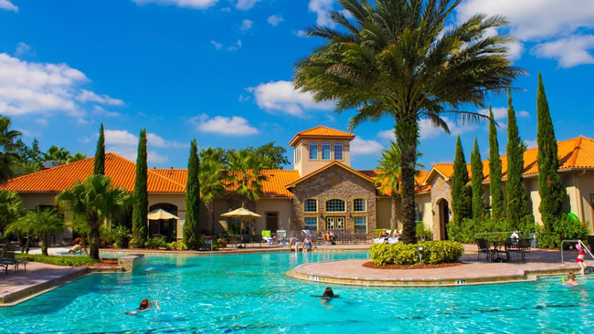 Legoland package at tuscana resort orlando recommend - American swimming pool and spa association ...