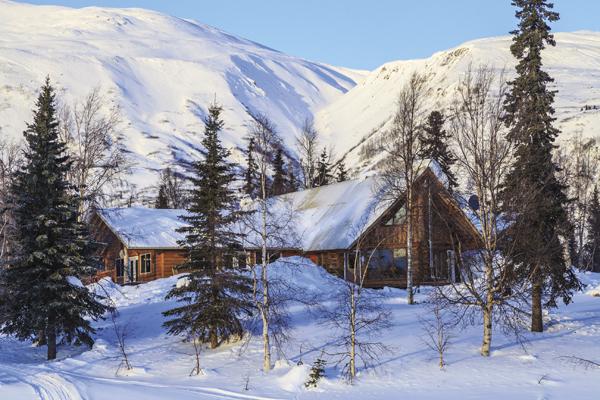 WinterlakeLodge.exteri_opt