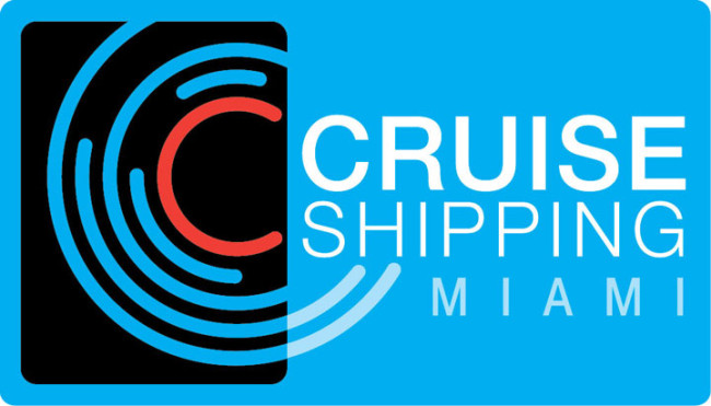 CruiseShippingLogo2013-no-tag-low-res