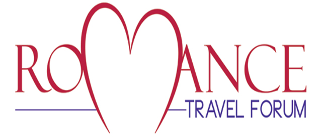 Romance-Travel-Forum-Logo---Final