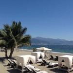 Beach Club at CasaVelas.