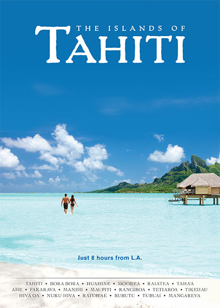 tahiticover_large