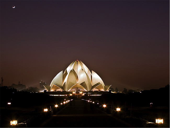 Visit India from Sept. 2-16, 2014 with Exotic Journeys.