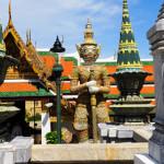 featured image thailand
