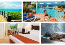 Jewel Resorts.
